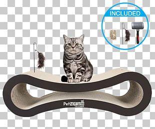 Cat Dog Crate Pet Puppy PNG