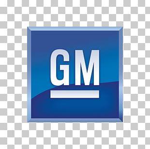 General Motors Car Buick Chevrolet Ford Motor Company PNG