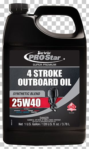 Motor Oil Suzuki Synthetic Oil Four-stroke Engine PNG