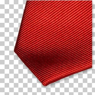 Necktie Red Suit Cravate Slim Rouge Shirt PNG