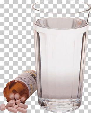 Pharyngoconjunctival Fever Pharmaceutical Drug Tablet Medicine Infection PNG