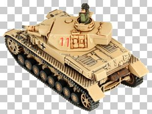 Scale Models Churchill Tank Ship Model Physical Model PNG