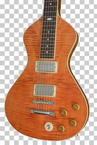 Steel Guitar Musical Instruments String Instruments Ukulele PNG