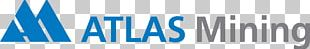 Atlas Consolidated Mining & Development Corporation Business Atlas Consolidated Mining & Development Corporation PNG