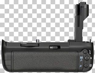 Canon EOS 7D Mark II Canon EOS 600D Canon BG-ED3 Battery Grip PNG