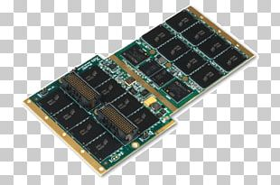 Solid-state Drive Solid-state Electronics ARM Architecture Embedded System Single-board Computer PNG