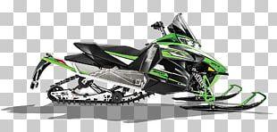 Arctic Cat Snowmobile Yamaha Motor Company Price All-terrain Vehicle PNG