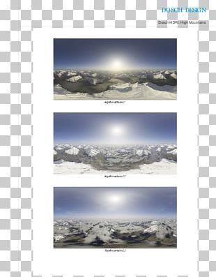 High-dynamic-range Imaging Dynamic Range Photography OpenEXR /m/02j71 PNG