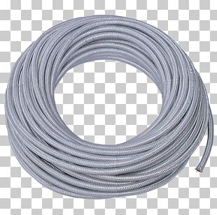 Hose Liquefied Petroleum Gas Propane Wire PNG