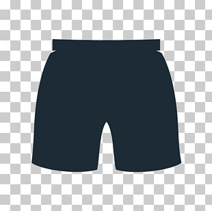 Swim Briefs Trunks Shorts T-shirt PNG