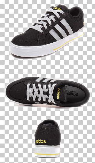 Adidas Originals Shoe Sneakers Adidas Superstar PNG