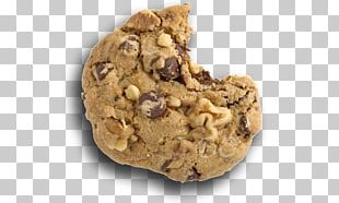 Chocolate Chip Cookie Oatmeal Raisin Cookies Biscuits Cookie Dough PNG