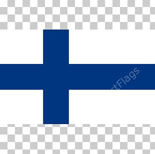 Flag Of Finland National Flag Flag Of Norway PNG