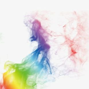 Smoke Effect PNG