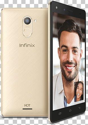 Infinix Hot S3 LTE Smartphone Infinix Note 3 Internet PNG, Clipart