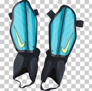 Shin Guard Nike Football Sports Adidas PNG