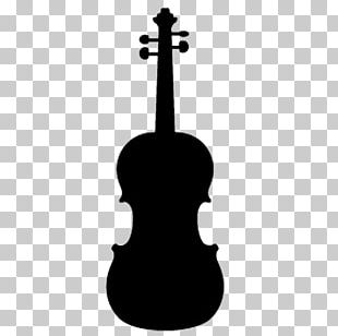 Violin Musical Instruments String Instruments Stradivarius PNG
