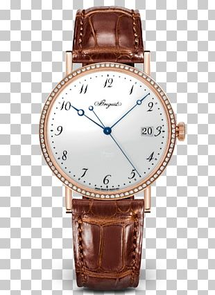 Breguet Automatic Watch Omega SA Jewellery PNG