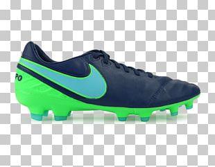 Football Association Of Slovenia Shoe Football Association Of Slovenia Nike Mercurial Vapor PNG
