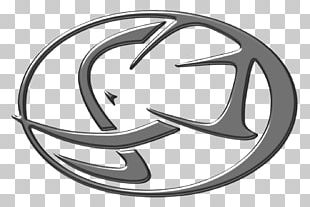 Honda Logo Cagiva 750 Elefant Motorcycle Car PNG
