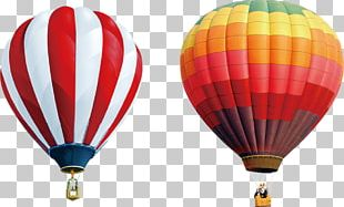 Quick Chek New Jersey Festival Of Ballooning Hot Air Balloon Festival Stock Photography PNG