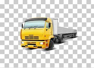 Renting Price Transport Precast Concrete PNG