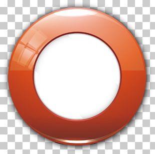 Web Page Web Design Circle PNG