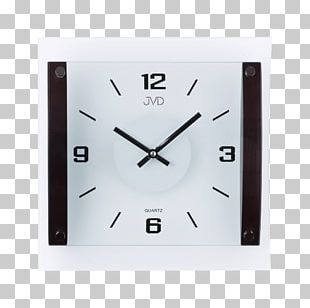 Alarm Clocks Watch Quartz Clock Movement PNG