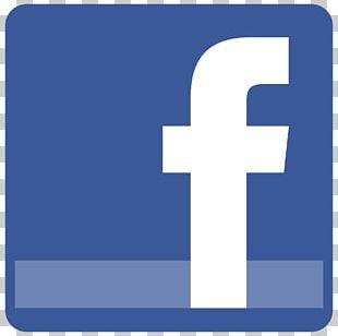 Computer Icons Facebook Social Media Desktop PNG