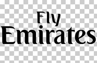 Dubai Airshow Emirates Airline PNG