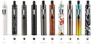 Electronic Cigarette Aerosol And Liquid Color Vapor Vape Shop PNG