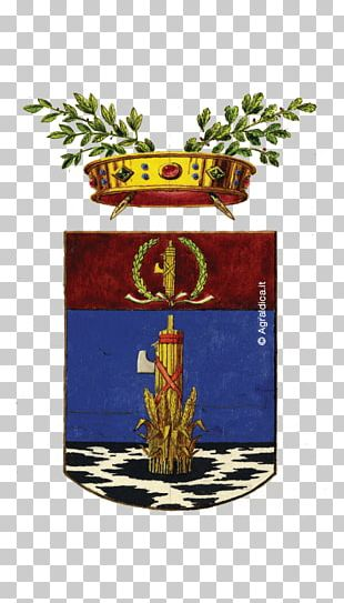 Latina Fasces Coat Of Arms Italian Battleship Littorio Gules PNG
