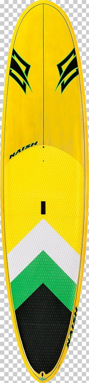 Standup Paddleboarding Surfing Jobe Water Sports Paddling PNG