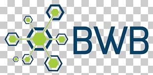 Biobank Brussels Genetics Research French Community Of Belgium PNG