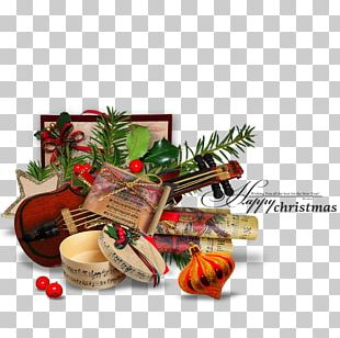 Bubble Shooter Christmas Balls Hearts Photography Music PNG