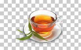 Earl Grey Tea Oolong Green Tea Ceylan PNG