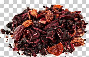 Flowering Tea Hibiscus Tea Da Hong Pao Nilgiri Tea PNG