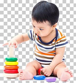 Child Educational Toys Infant Milk PNG