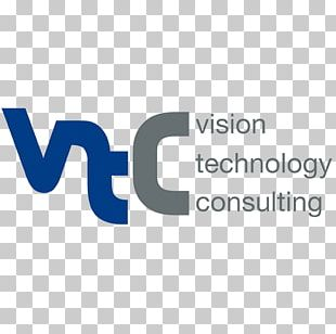 Information Technology Consulting Consultant Business Management PNG