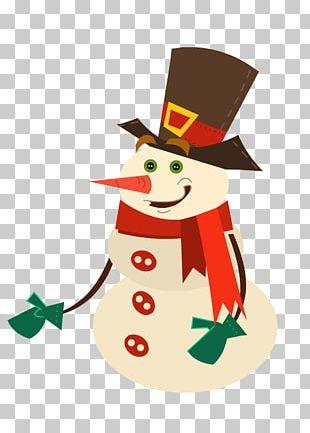 Jack Frost Christmas Day Christmas Ornament Christmas Card Christmas Tree PNG