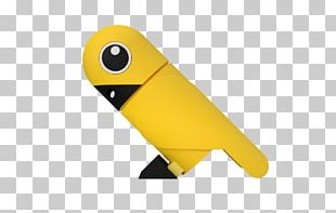 Measurement Sensor Measuring Instrument Temperature Carbon Dioxide PNG
