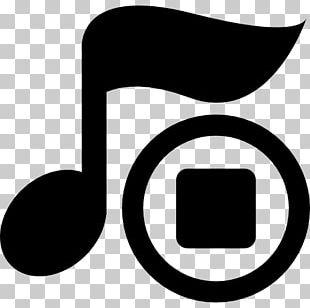 Musical Note Free Music Icon PNG