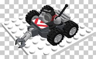 Tire Motor Vehicle Wheel PNG