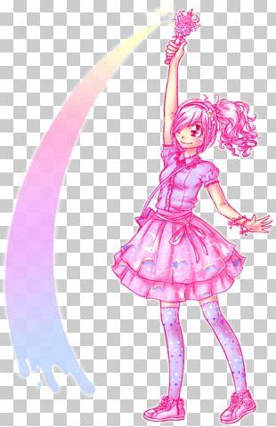 Drawing Fan Art Rhythm Heaven PNG