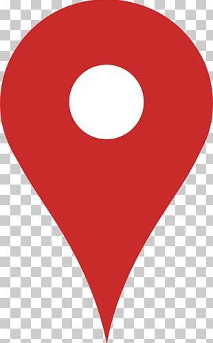 Google Map Maker Google Maps Computer Icons PNG