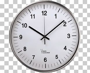 Wall Clocks Radio Clock Clock Face Wall Clock Hama Station Clock PNG