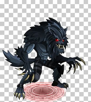 DragonFable MechQuest AdventureQuest Worlds Artix
