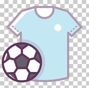 Football Sport Kickball Ball Game PNG