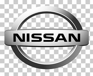 Datsun 510 Nissan Z-car Logo PNG, Clipart, Angle, Black And