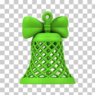 Product Design Green PNG